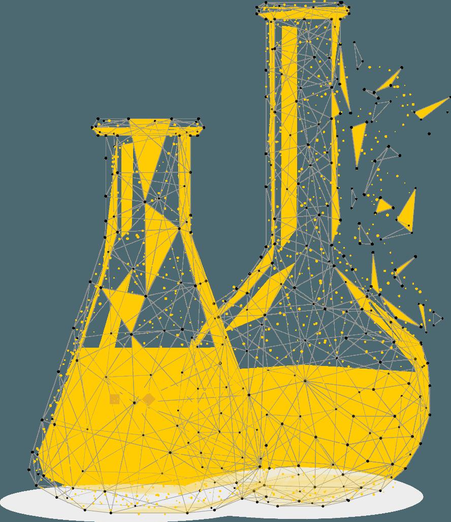 formula-factoria-agencia-marketing-digital
