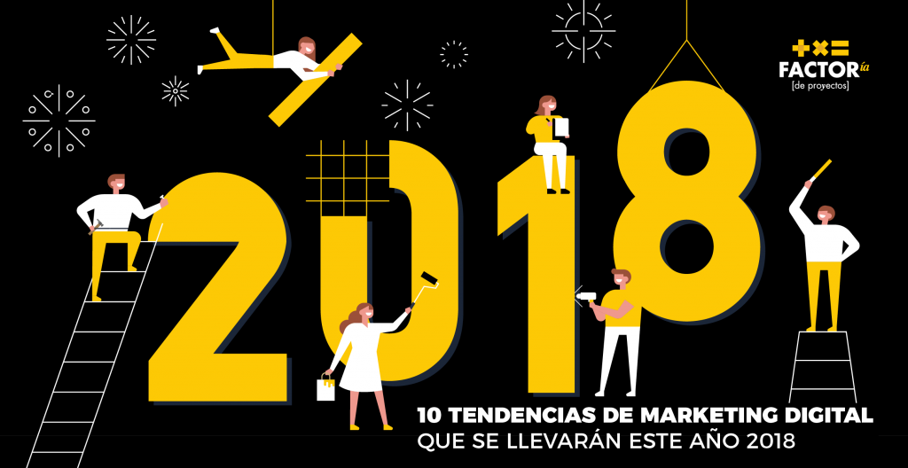 Tendencias-Marketing-Digital-2018