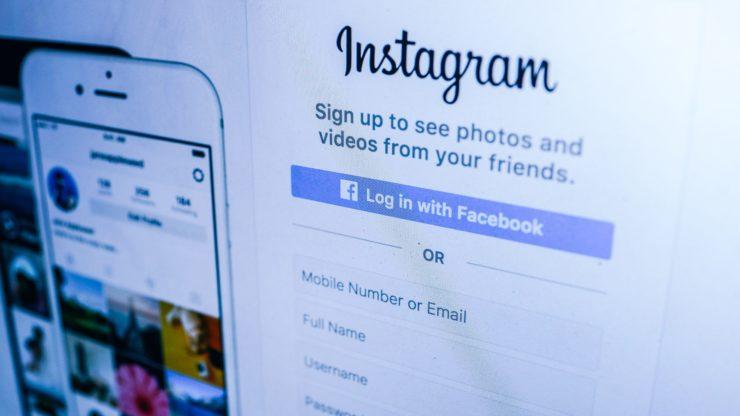Estudio_de_redes sociales_en_España
