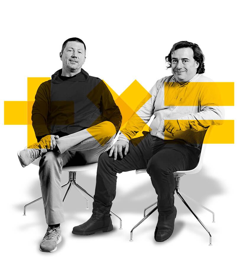 Founders-Factoria-de-proyectos